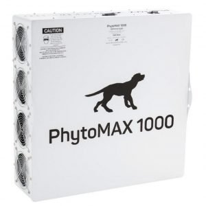 Black-Dog-PhytoMAX-1000-LED-Back-Case