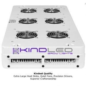 Kind-LED-L600-Top