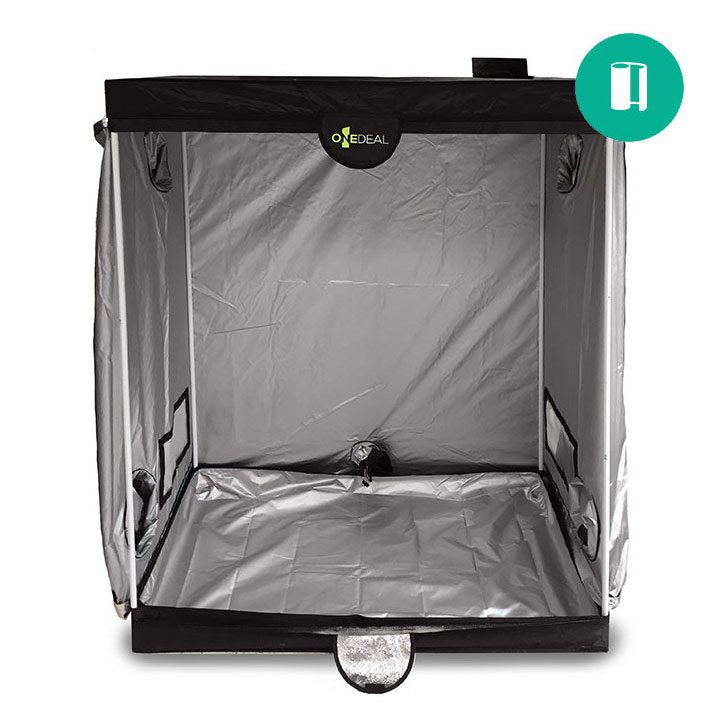 OneDeal Grow Tent 2×4
