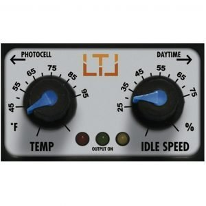 ltl-speed-daynight-fan-controller