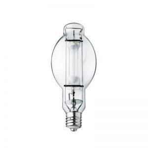 mh grow light bulbs