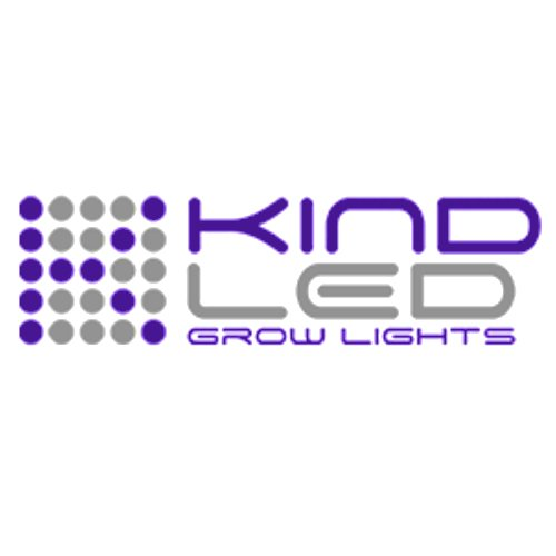 Kind LED Grow Lights  sc 1 st  Green Envy Supply & LED Grow Tent Kits u2013 Green Envy Supply